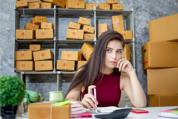 Liggen de receptiekosten van jouw bedrijf ook te hoog?
