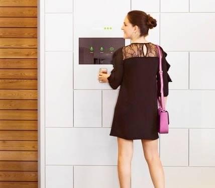 Een virtuele receptionist bespaart je flink wat geld