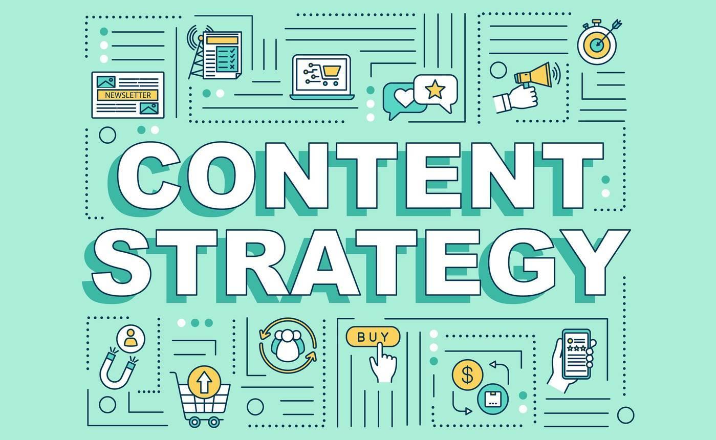 Je Content Hub naar een hoger niveau tillen?