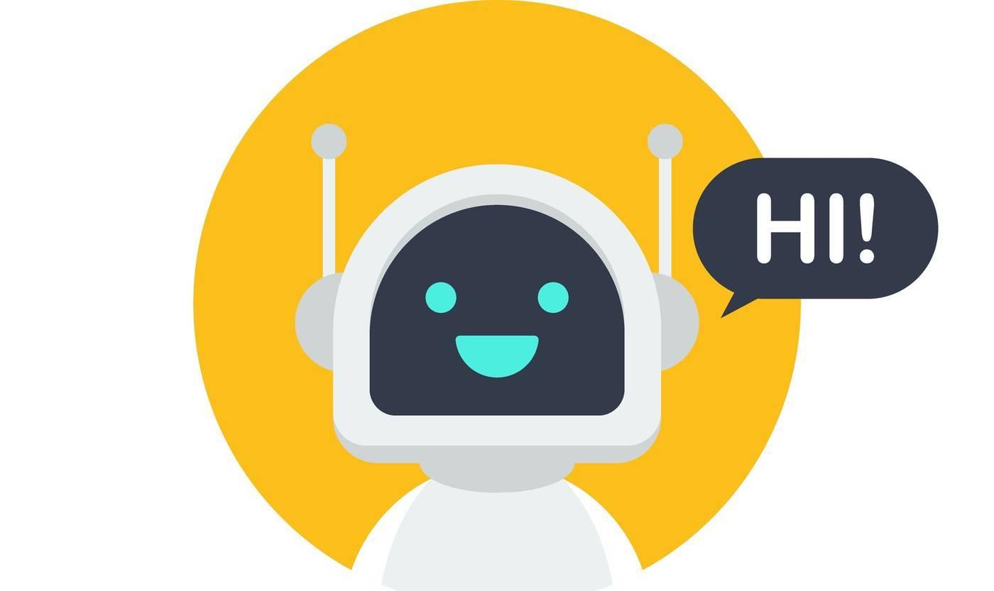 Zelf je chat- of voicebot bouwen, zonder coderen en beschikbaar in 125 talen?