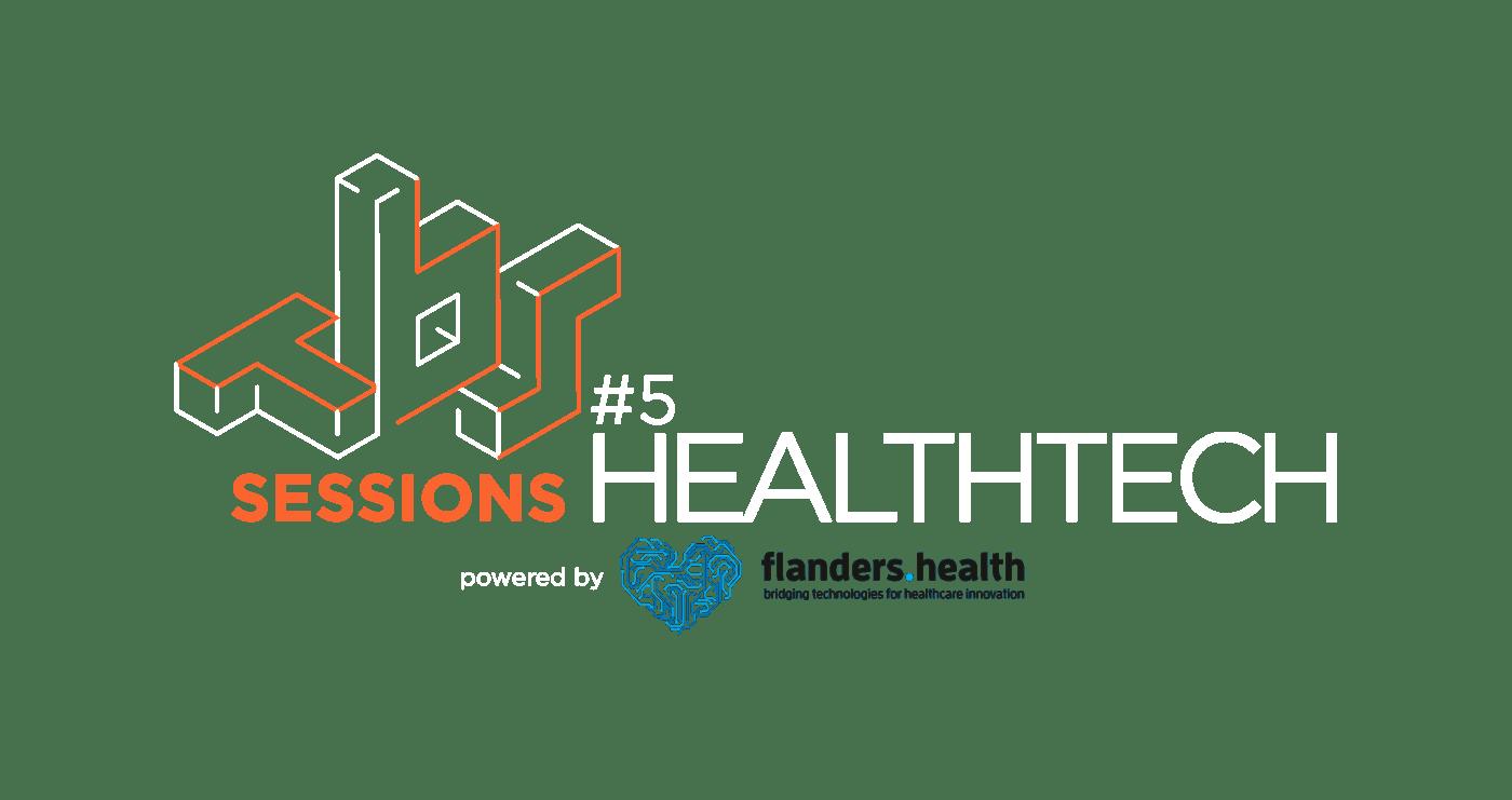 Wil je weten hoe technologische innovatie healthcare kan boosten?