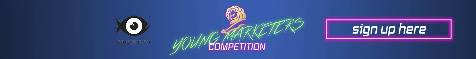 Dé 5 skills waar elke jonge marketeer over zou moeten beschikken? We vroegen het aan de winnaars van de Young Marketers Competition:
