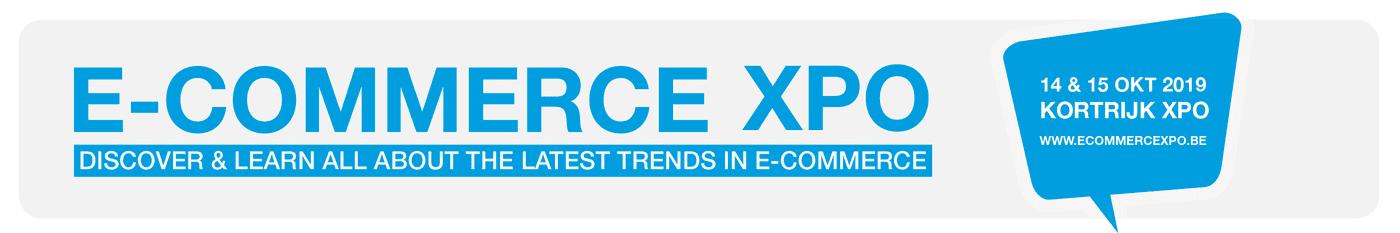 """Voor welke uitdagingen staat e-commerce? """"Technologie biedt nieuwe kansen, maar tegelijk stoot e-commerce ook stilaan op grenzen"""""""