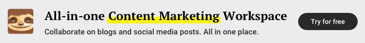 """StoryChief lanceert grootste uitbreiding tot dusver: """"Content wordt alleen maar belangrijker, op nog meer kanalen en in nog meer verschillende formats"""""""