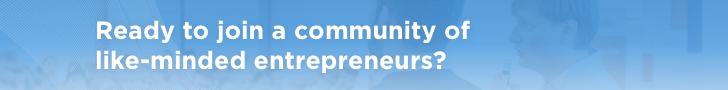 Hoe overleef je vandaag als start-up? Jeroen De Wit en Robin Geers geven 5 sterke tips: