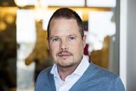 Geert Martens