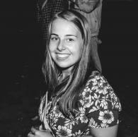 Amber Roelandt