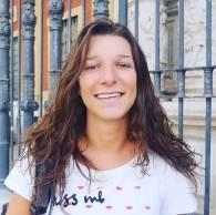 Sarah Ghekiere