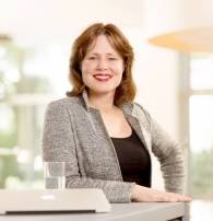 Ingrid van Tienen