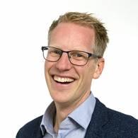 Olaf Geysendorpher