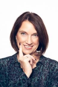 Anita Dierckx