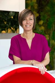 Sophie Decock