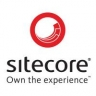 Sitecore International