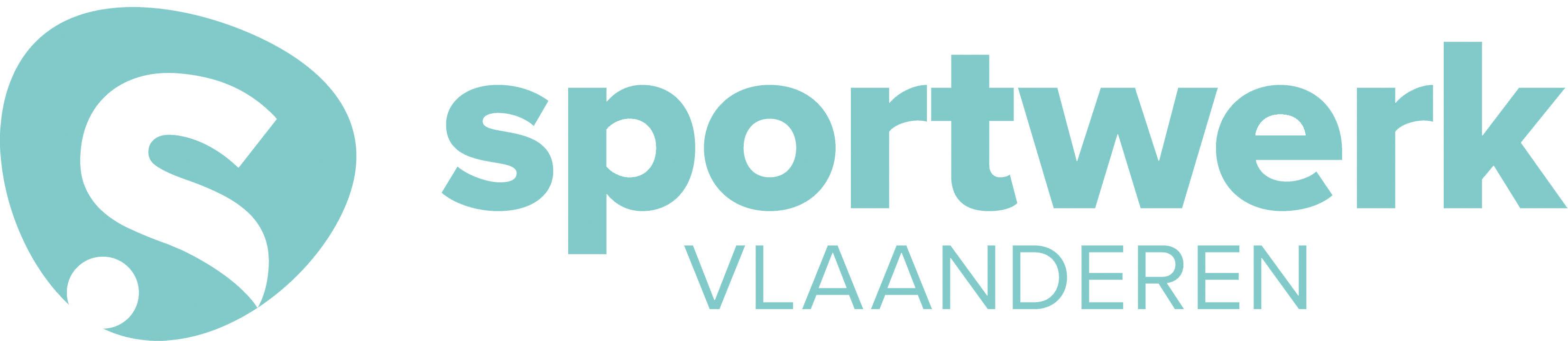 Sportwerk Vlaanderen