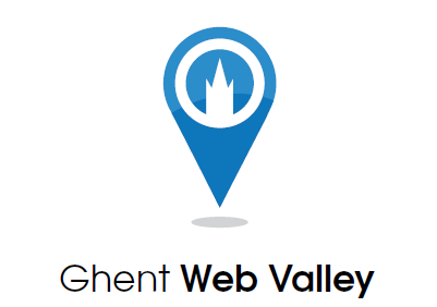 Ghent Web Valley