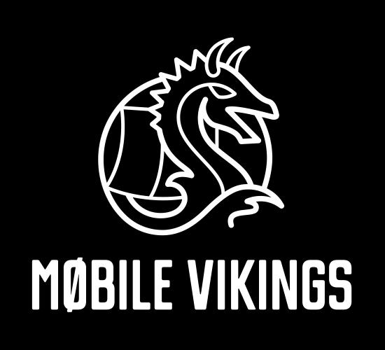 Mobile Vikings
