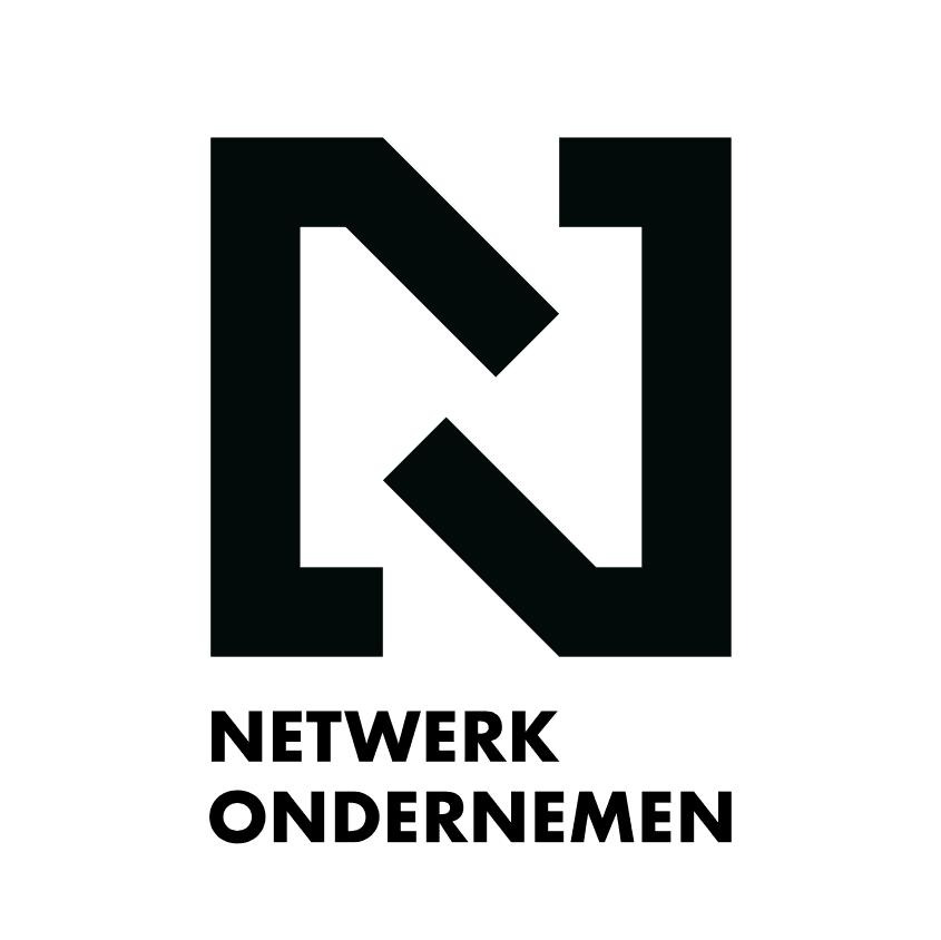 Netwerk Ondernemen