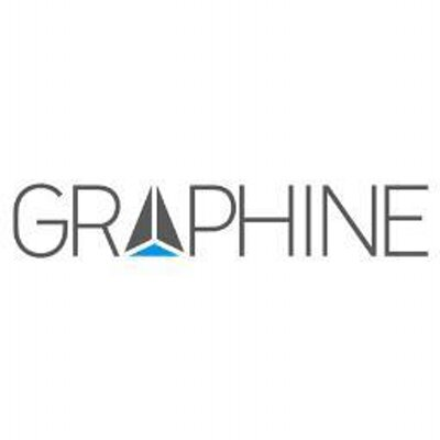 Graphine
