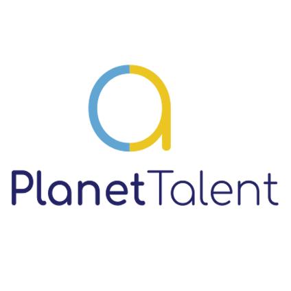 Planet Talent