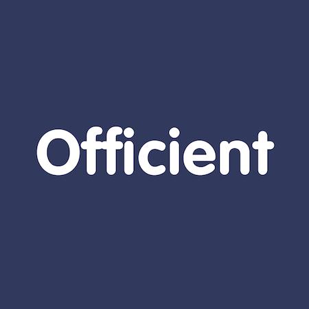 Officient