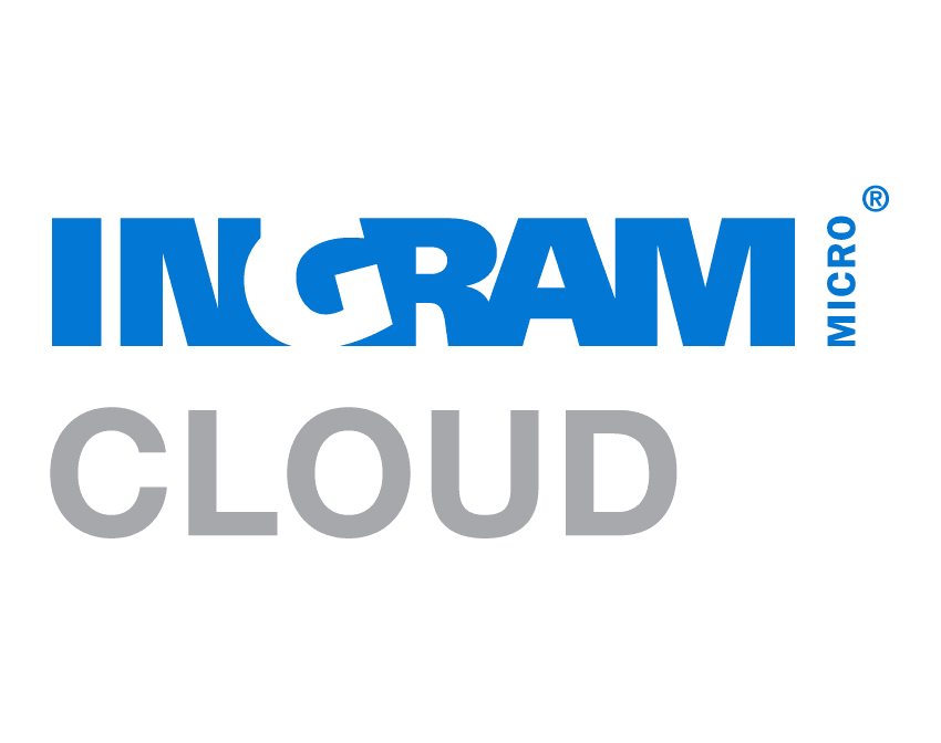 Ingram Micro Cloud