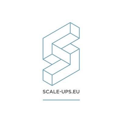 Scale-ups.eu