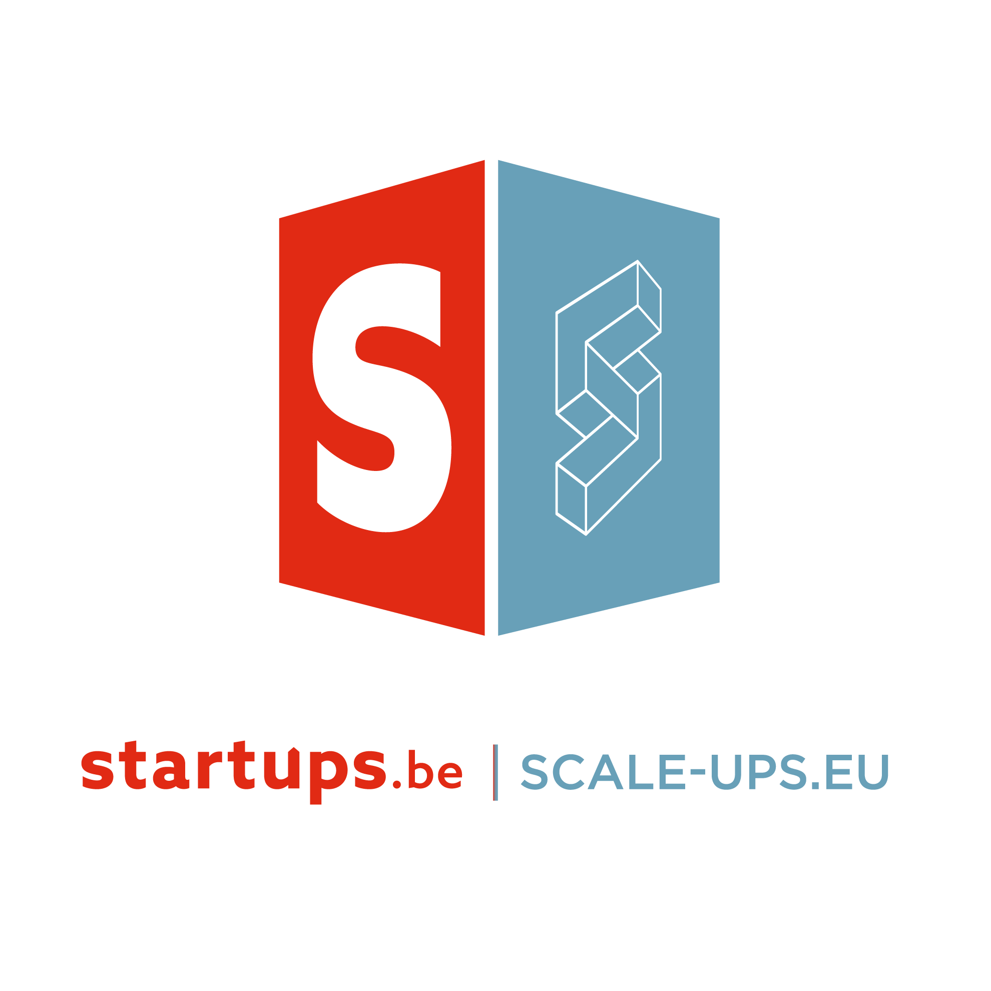 Startups.be | Scale-Ups.eu
