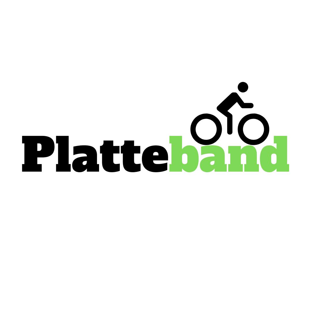 Platte Band