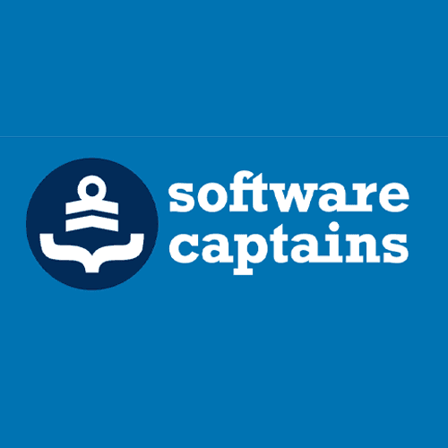Software Captains