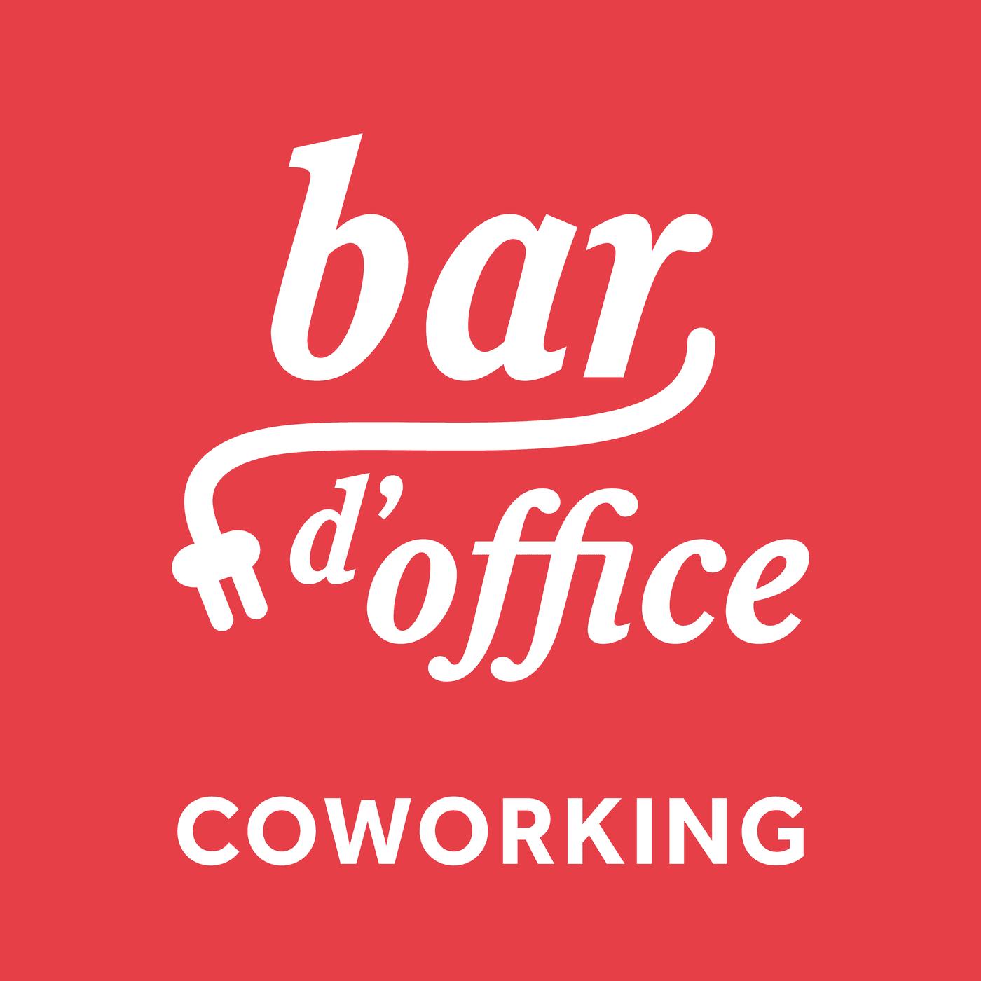 Bar d'Office