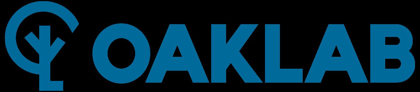Oaklab