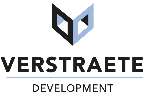 Verstraete Development