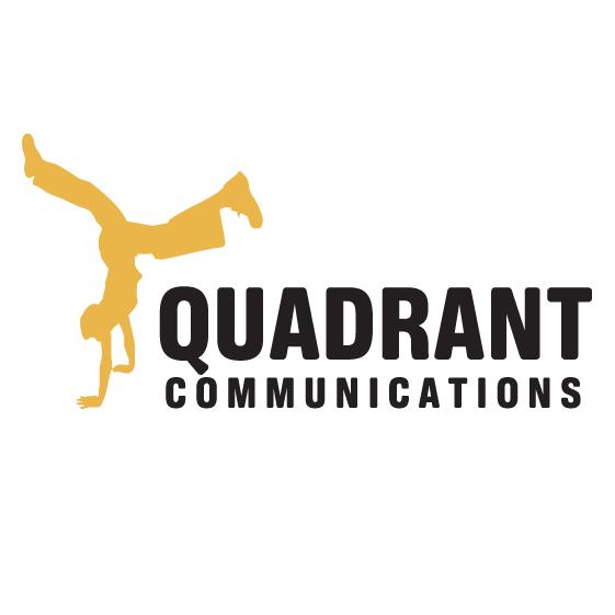 Quadrant Communications