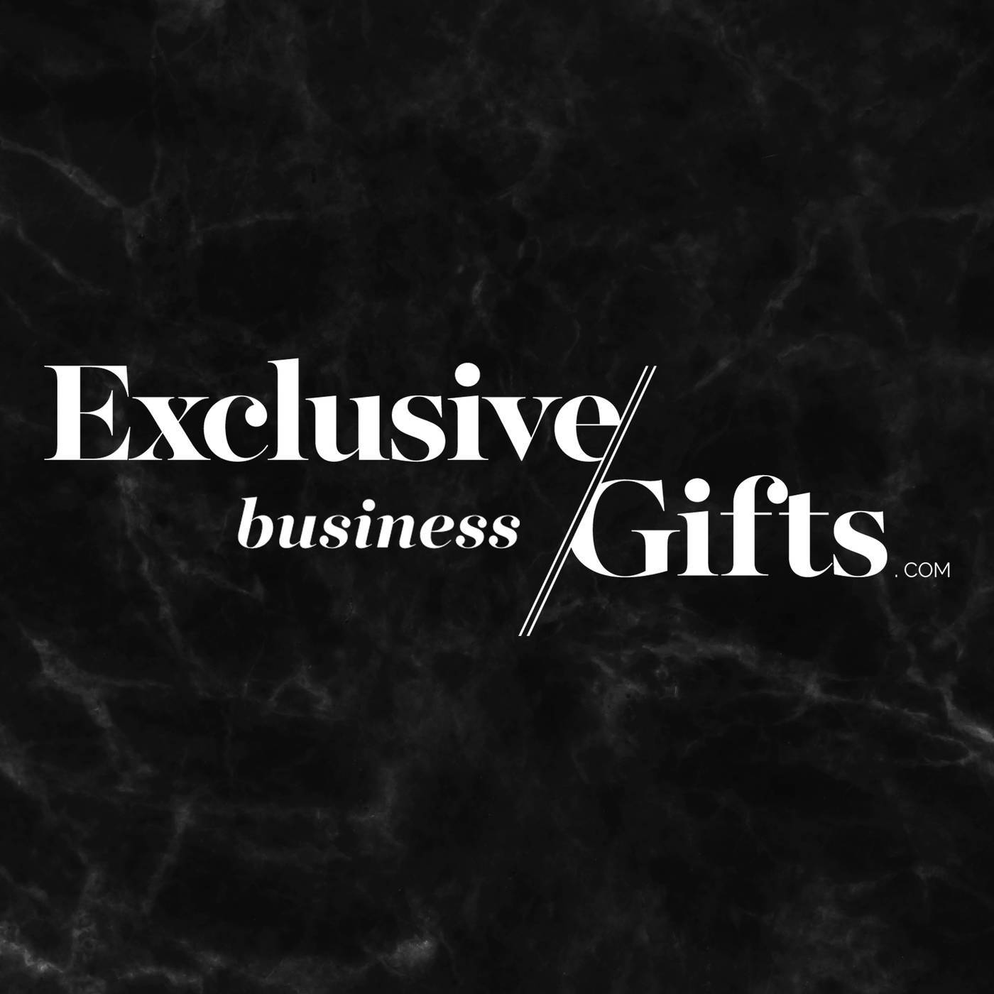 Exclusive Business Gifts