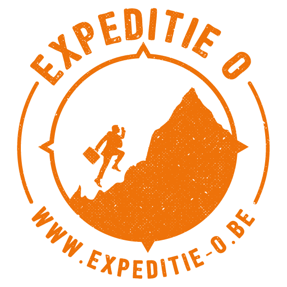 Expeditie O