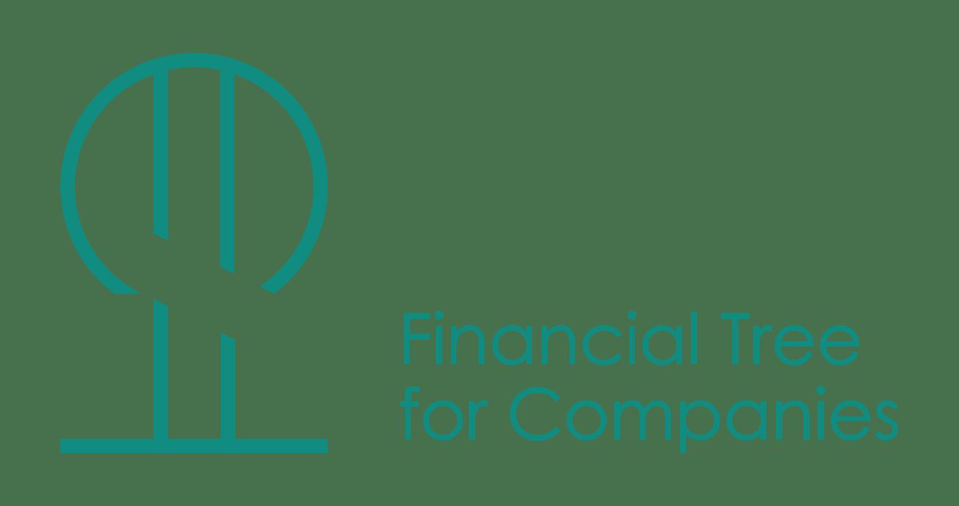 Financial Tree for Companies