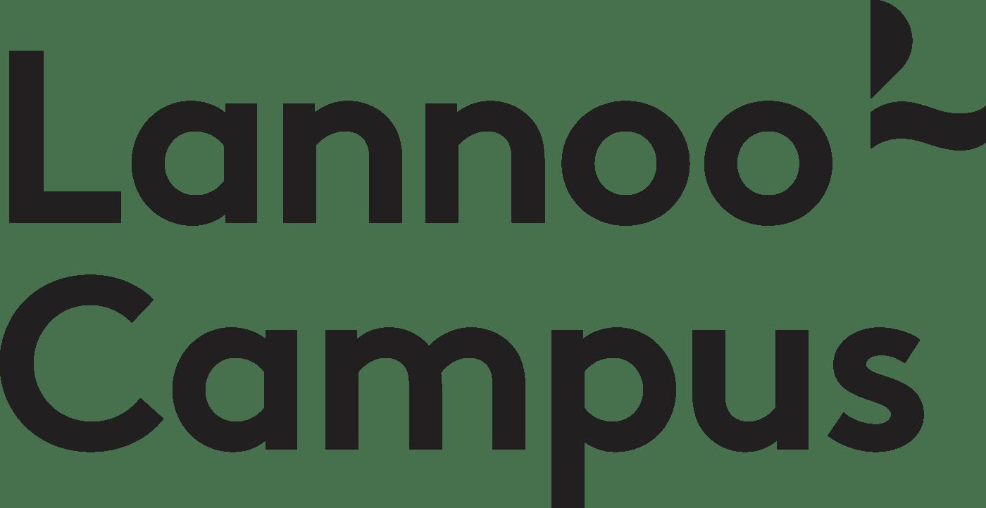Lannoo Campus