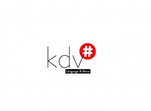 KDV - language & more