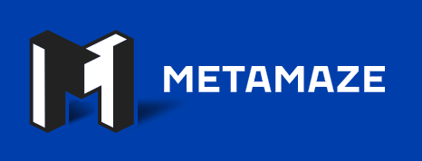 Metamaze