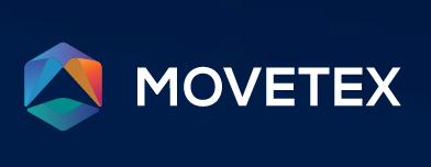 Movetex