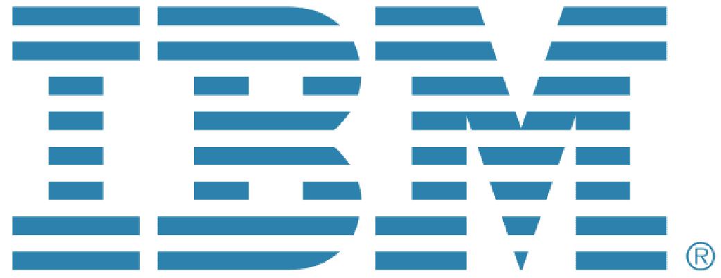 IBM Belgium