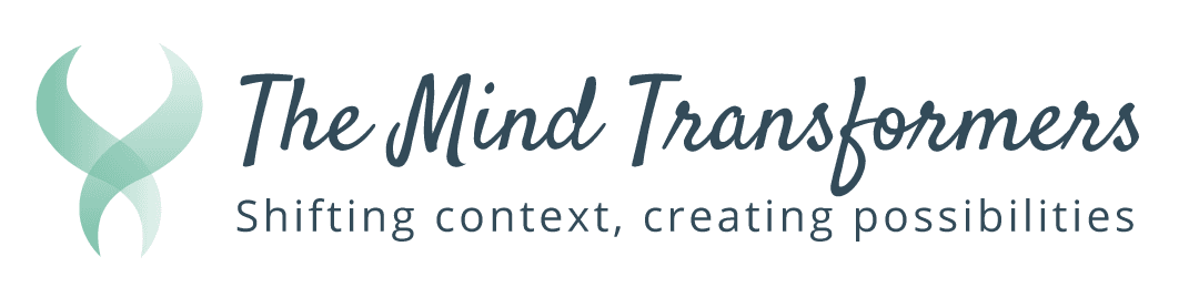 The Mind Transformers