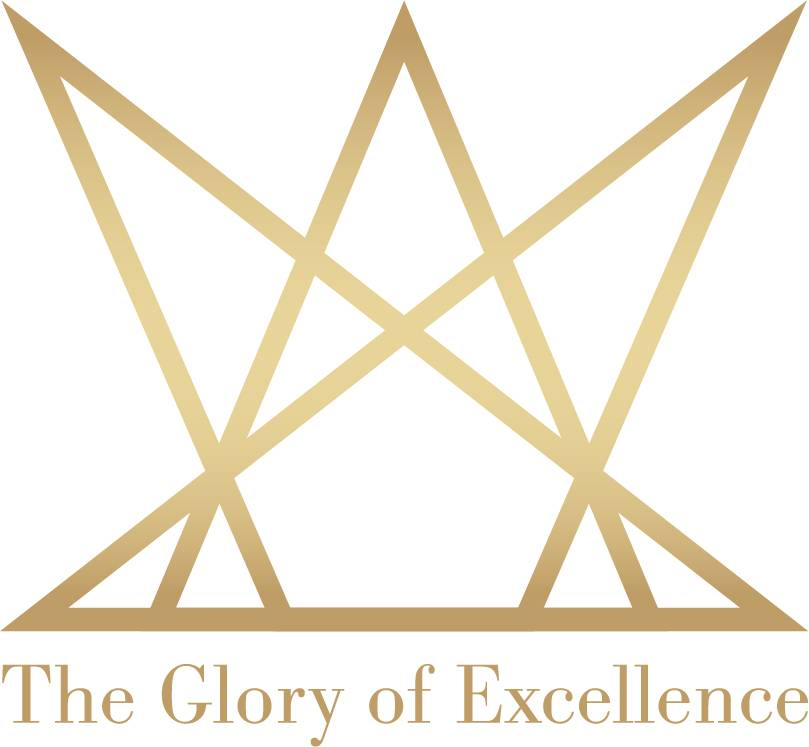 The Glory of Excellence