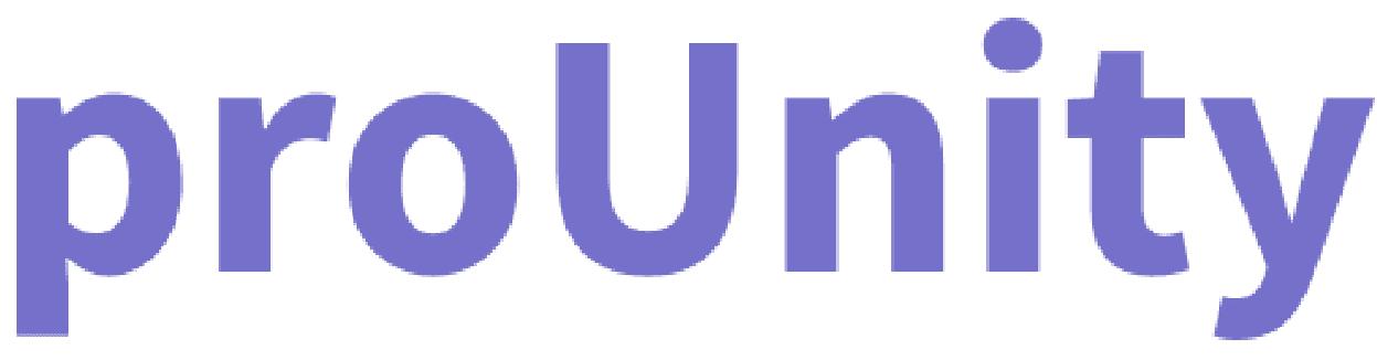 proUnity